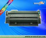 Cartouche de toner pour la HP compatible CE505A