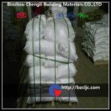 Textile de gluconate de sodium/béton/additif chimiques de traitement des eaux