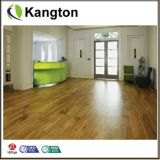 Schule Use Vinyl PVC Flooring (PVC-Fliese)