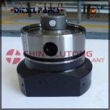 パーキンズの卸売のためのデルファイヘッド回転子7189-039L