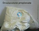 Perda gorda e Propionate esteróide de Drostanolone do pó do Bodybuilding (Masteron)