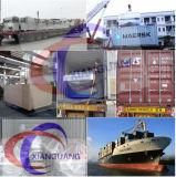 Xg Maschinerie-hydraulischer Ausschnitt schier Großhandelslieferanten-Preis