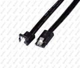 20 Inch 6gbps High Speed SATA 3.0 Cable
