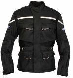 Куртки (MBL-20003J)