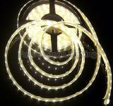 Luz de tira 3528SMD do diodo emissor de luz