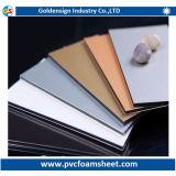 ACP-zusammengesetzter Panel-Aluminiumpreis für Construction&Decoration