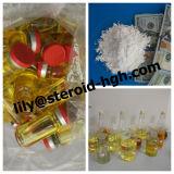 Hormoon het van uitstekende kwaliteit van Steroïden Mondelinge Olie Gebaseerde Awater Gebaseerde Dbol/Dianabol 50mg