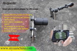 Smart Shoot Hunting Adapter for Scope