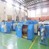 1250c Doble-Tuercen Machine/1250c de cableado Doble-Tuercen la máquina de cableado