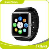 Relógio de pulso esperto de Bluetooth da prova da água de Multifuntional para o iPhone Android do Ios