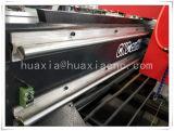 Hochleistungs--Preis-Verhältnis CNC-Tisch-Typ Plasma-Ausschnitt-Maschine