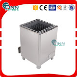10.5-36kw Big Power Sauna Heater