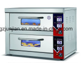 Commercial Food Oven Baking Equipment for Pizza