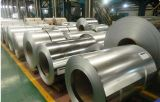 Катушка Prepainted строительным материалом гальванизированная стальная