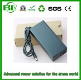 Caricabatteria solare per la batteria dello Li-ione/Lithium/Li-Polymer di 8s 2A