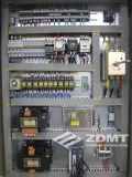 Macchina di taglio idraulica (ShearsQC12K-16*3200)