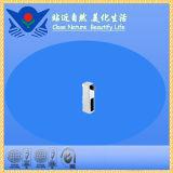 Вспомогательное оборудование оборудования штуцеров ванной комнаты раздвижной двери Xc-A104