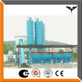 Hzs50 de Kleine Concrete Installatie van de Productie voor Verkoop