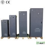 Mecanismo impulsor de múltiples funciones VFD de la CA del inversor de la frecuencia del vector del poder más elevado G630kw/P710kw