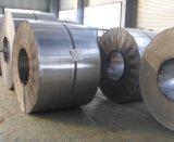 SUS304 a laminé à froid la bobine d'acier inoxydable pour la machine
