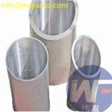 el cilindro 40cr afiló con piedra el tubo para el cilindro hidráulico del acoplado de alimentador