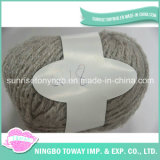 Couverture Tricotée Laine D'alpaga Cheap Sale Knitting Yarn