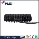 6 luz do trabalho da luz de condução do diodo emissor de luz da polegada 18W Bridgelux com 1080lm