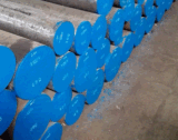 Холодная сталь D2/Cr12Mo1V1/1.2379/SKD11 прессформы работы