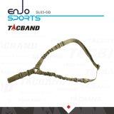Tacband SL03 1개 점 전술상 보조 조절 장치 새총