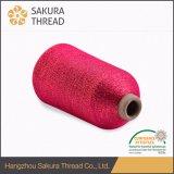 Japón Hilados metálicos de alta calidad para el bordado / tejido / tejer