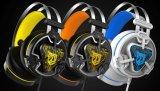Écouteur de jeu de la Manche de Verturial 7.1 pour PS4 (RGM-916-002)