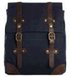 Dame-neuer Art-Form-Rucksack (BDMC065)