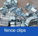 Recinzione provvisoria galvanizzata poco costosa del metallo dell'Australia 2.1X2.4m (XMM-TF2)