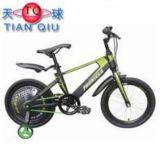 Venda popular da bicicleta direta nova dos miúdos da fábrica do estilo em 2016
