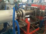 Jc-150를 일렬로 세운 기계 밀어남에 플라스틱 압출기 거품
