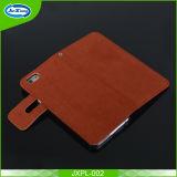 para a caixa da carteira de Vivo Y22, para a caixa do couro da aleta de Vivo Y22, porque a tampa da aleta de Vivo Y22