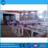 Производственная линия доски силиката Calsium - 6 квадратной миллионов годовой выработки метров