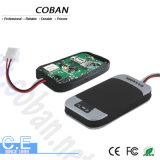 Echtzeitgleichlauf-Fahrzeug-Auto Mini-GPS-Verfolger mit Fernsteuerungs-Auto-Verfolger Devic GPS-303b
