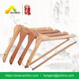 De Hoogste Hanger van het Bamboe van het hotel met de Haak van het Metaal (AHBH101)
