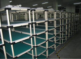 Tubi compositi per racking