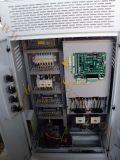 Parti elettriche: Aggiornamento del sistema di controllo dell'elevatore
