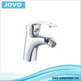 Escolhir o misturador Jv71603 do Bidet do punho