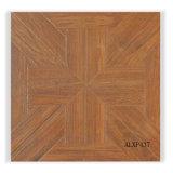 400X400mmの建築材料の無作法な陶磁器の床タイル