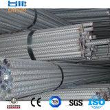 Сплав ASTM Fn-2 Fn-15 Fn-29 Heat-Resisting супер стальной