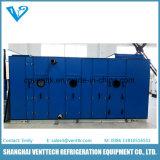Condicionamento de ar marinho personalizado do telhado com preço de fábrica