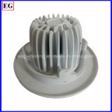 280 Ton Die Casting Made LED Canopy Light Socket