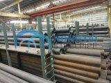 GB5310 tubo de caldera del grado 12cr1movg