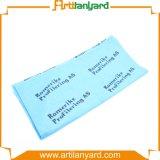 Verkaufsschlager-Multifunktions-PolyesterBandana