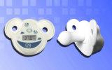 Thermomètre à sucette numérique pour bébé neuf