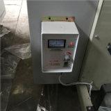 Máquina da cobertura e de estaca do filtro do condicionamento de ar